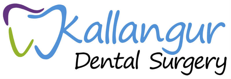 Kallangur Dentist Griffin|Deception Bay| Lawnton| Mango Hills |
