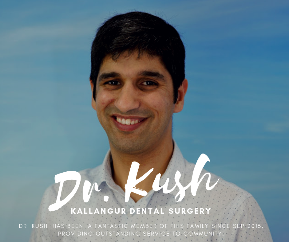 Dentist Kallangur_NorthLakesdentists_northbrisbanedentist_