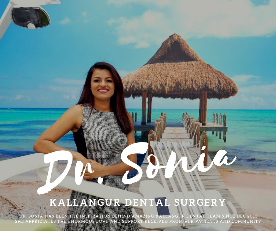 dentist Kallangur_Best dentist in Northbrisbane_dentist Northlakes_