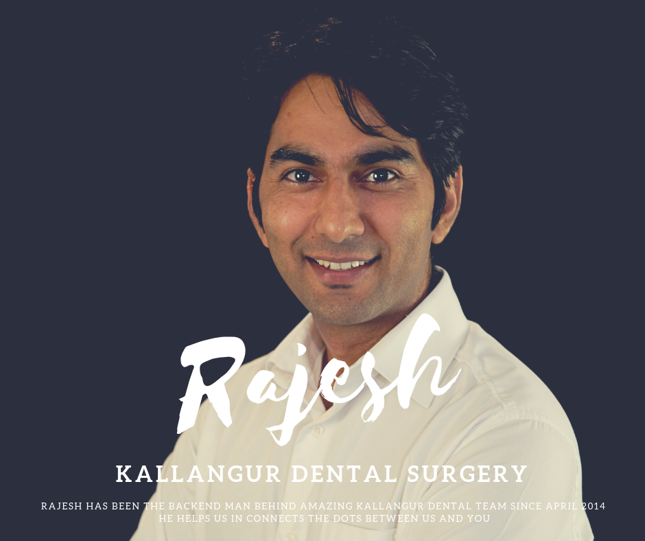 dentist Kallangur_awardwinning dental practice_Kallangur_